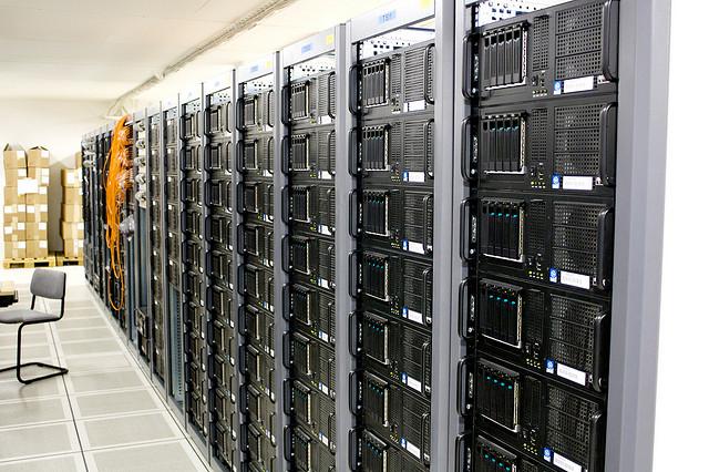 best vps host provider