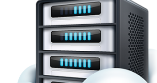 5 Best Cloud Hosting Providers for 2016