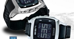 5 Best Golf GPS Watch Reviews for 2016
