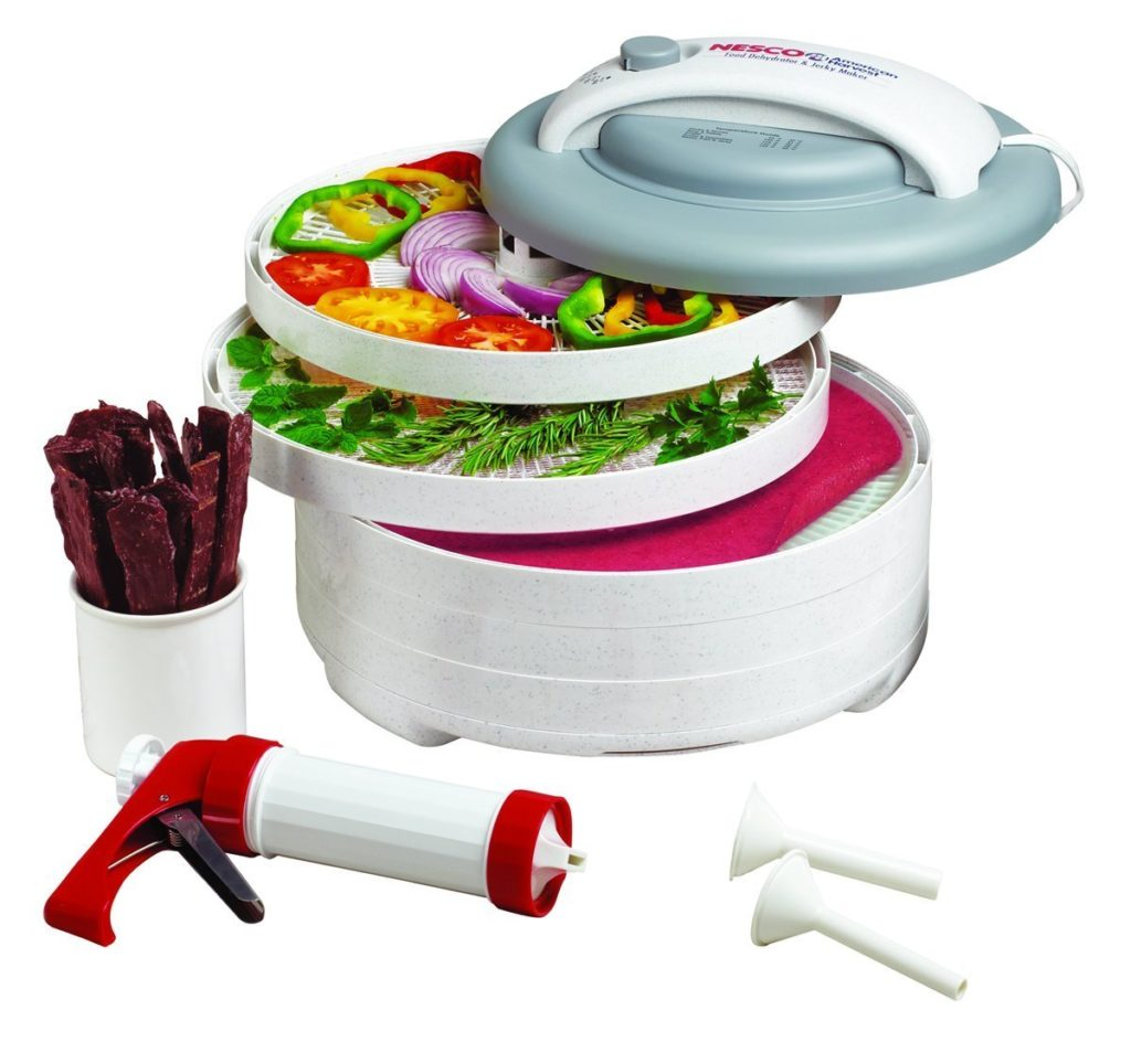 Best Place To Buy Food Dehydrator