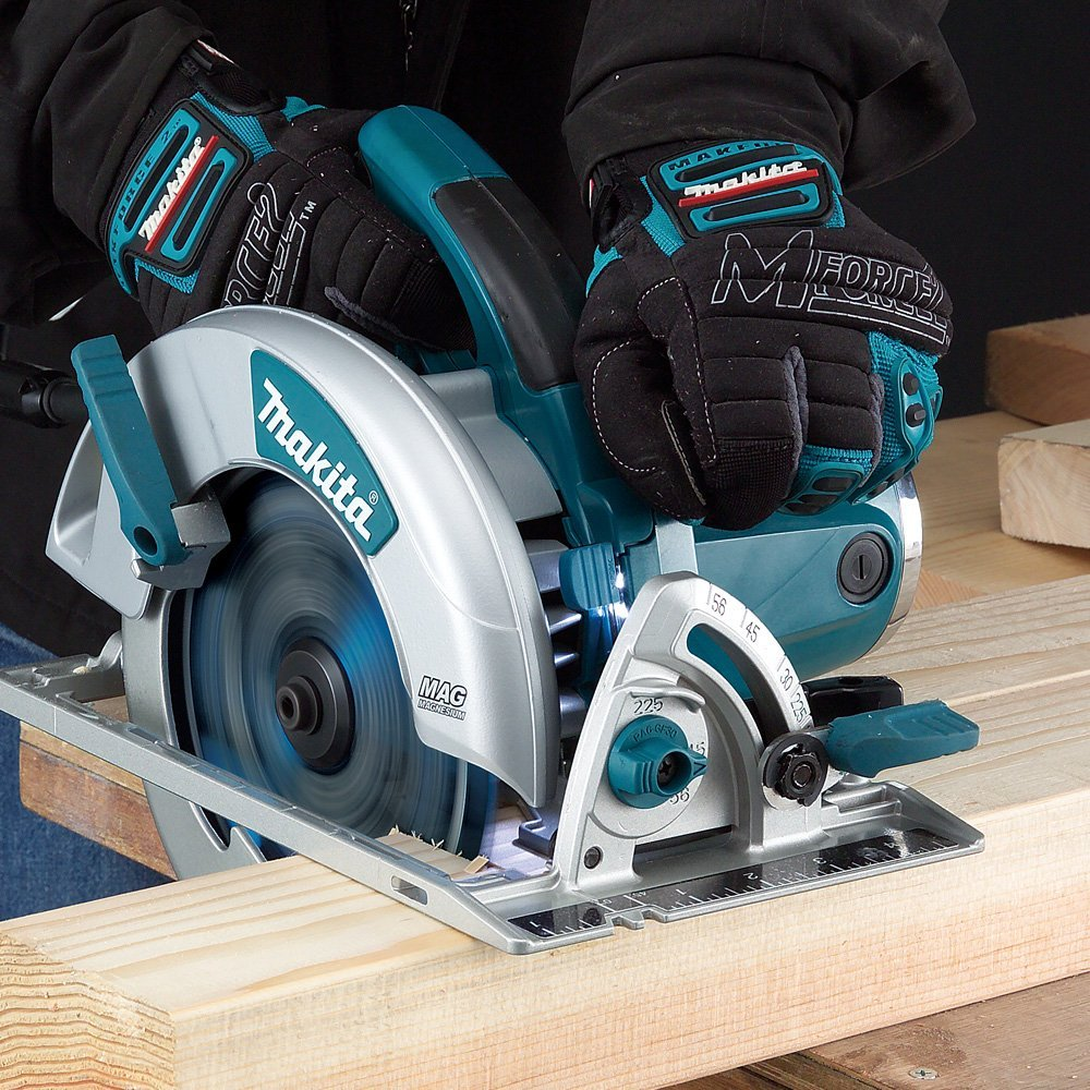 5 Best Circular Saw 2020 Reviews Comparison And Buyers Guide