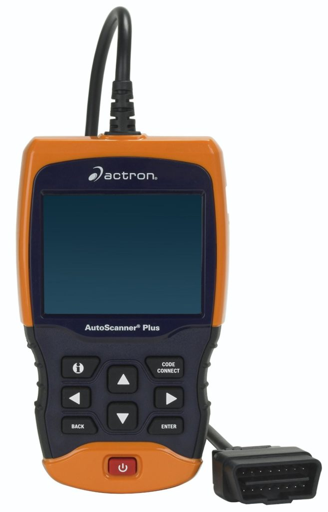 Actron CP9680-Best OBD2 Scanner11