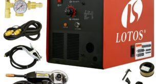 5 Best MIG Welder Reviews 2018, Guides and Comparison