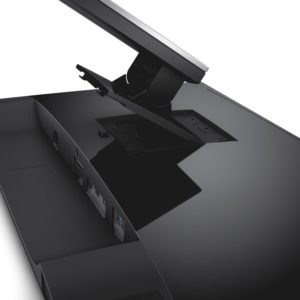 Dell Gaming S2716DG Frameless Monitor