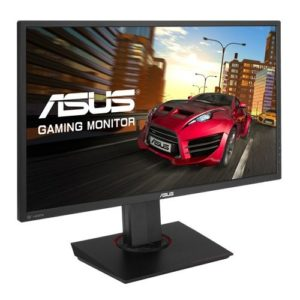 ASUS MG278Q – Best 27 Inch 144Hz Monitor