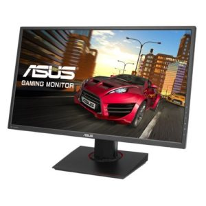 ASUS MG278Q WQHD 144Hz Monitor