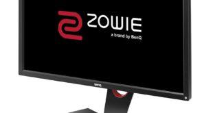 BenQ ZOWIE XL2430 Full HD 144Hz Gaming Monitor