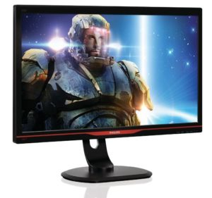 Philips 242G5DJEB 144Hz Monitor