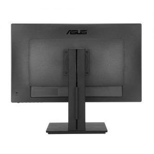 ASUS PB278Q 1440p Monitor - Back