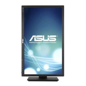 ASUS PB278Q 1440p Monitor - Flip vertical