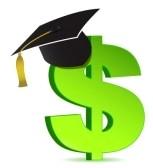 spotlight top5reviewspot scholarship funds