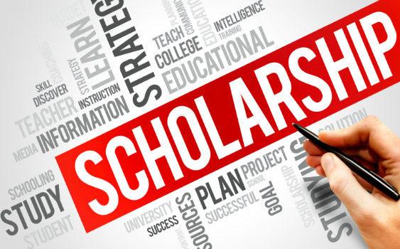 spotlight top5reviewspot scholarship