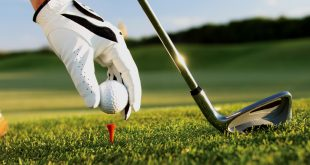 Is Your Current Golf Handicap in the Bunker? Try These Tips!